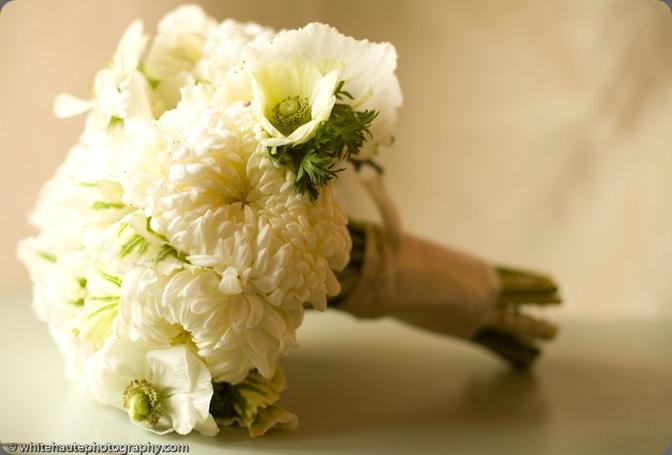 SpringBridal_0016 modern bouquet