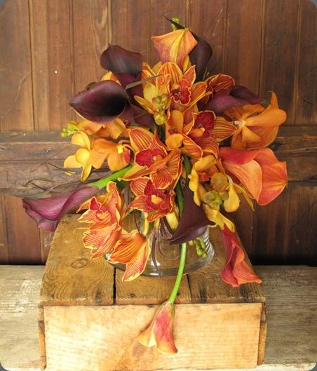 032-872x1024 floral art vermont