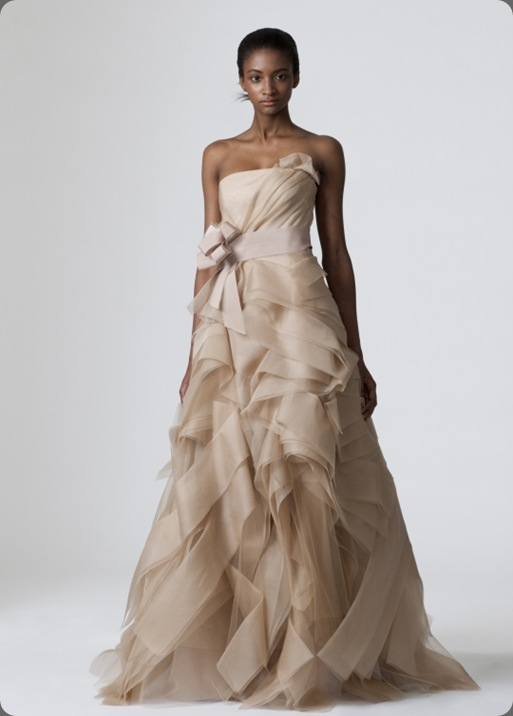 vera-wang-wedding-dresses-spring-2010-6