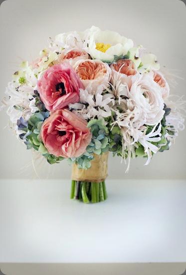 karen2bouquet fleurs nyc