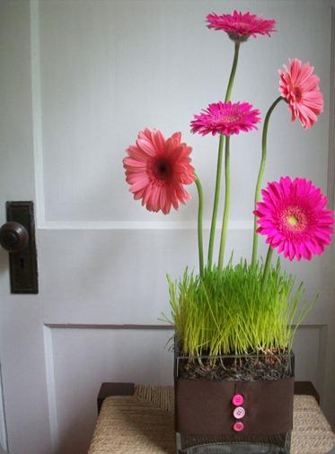 000_0015 azalea floral design CT