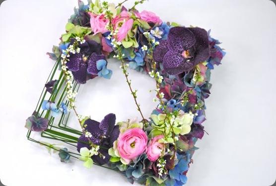 solomon bloemen