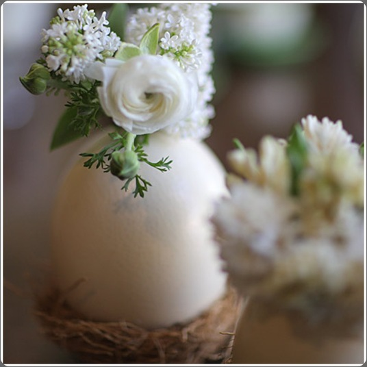 6a0120a5914b9b970c0133ec5eeacf970b-800wi ostrich egg vase florali