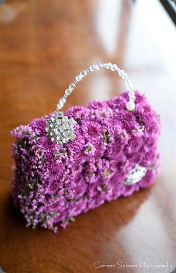 Carmen-Salazar-Photography-35-680x1024 botanica floral designs