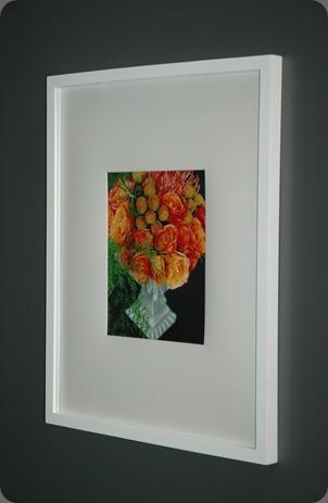 RSVP orange-teal 021