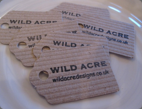 IMG_2491 wild acre tags using stamp