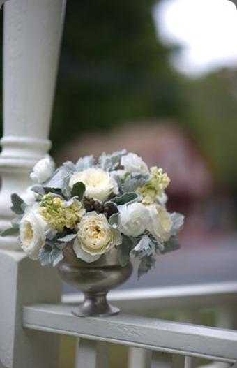 arr 3blush floral design