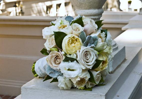 -0100-765782 flourish designs.com