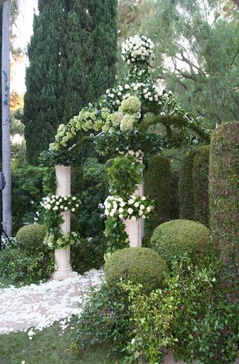 img_3517 mark's garden