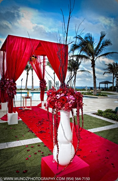 8895-0305 xquisite events fl