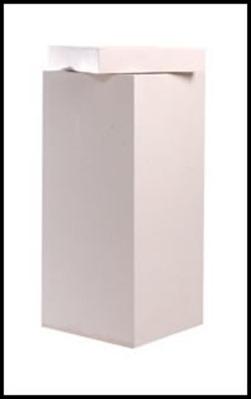 pedestal white_swivel_lg