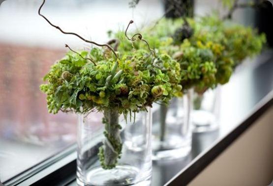 francoise woodland-bouquets-3-Françoise-Weeks
