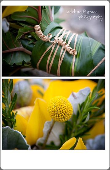 Details2 hana floral deisgn