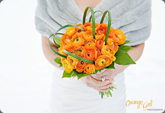 BanffWeddingjc willow haven florist and orange girl photo