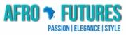 Afro-Futures ezine