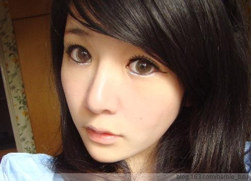 Barbie Diaoyang (刁扬)