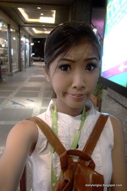 Winnie Heng