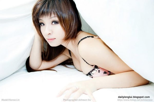 vienna asian girl personals Darling wien escort prides itself on its ability to deliver world class escorts with a very attentive yet discreet service new escort vienna girls new new.