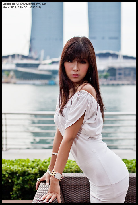 Betty Zhou