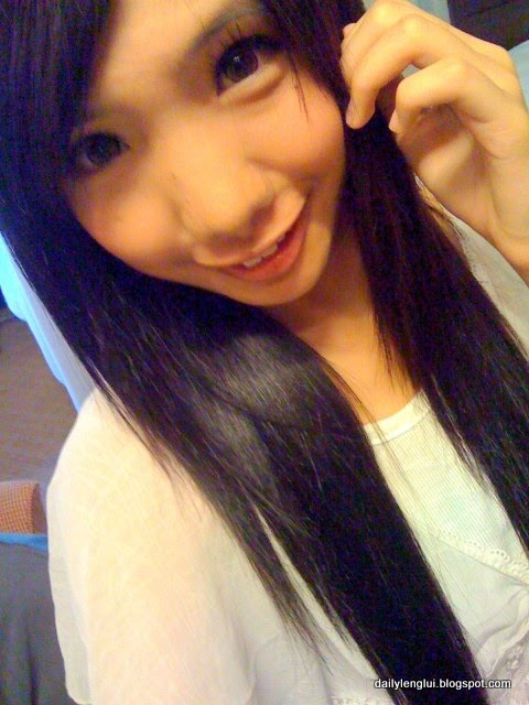 Roselyn Woon