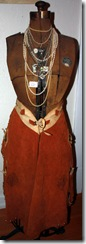apron and chaps 028