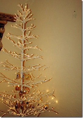 xmas decorating 024