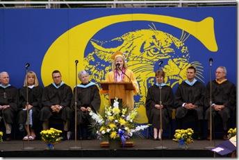 emil's graduation 143