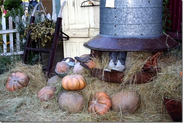 barn house fall sale 002