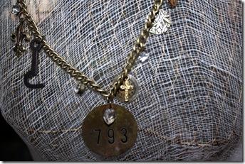 jewelry 057