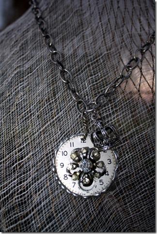 jewelry 062