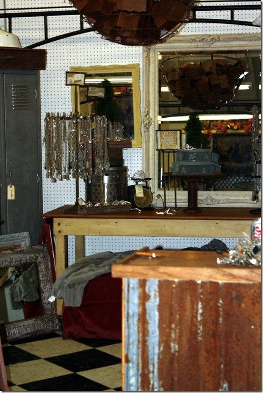 ruffles and rust 002