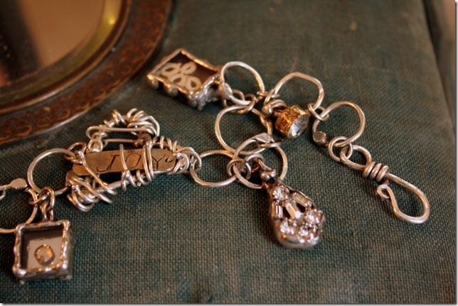 jewelry 053