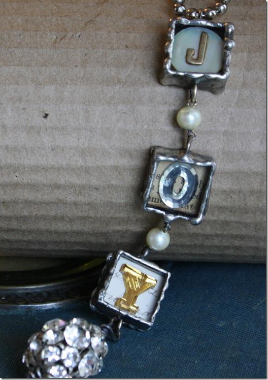 jewelry 088