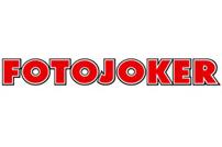 Zobacz promocje Fotojoker i zamawiaj tanie odbitki
