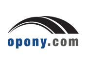 Kupuj tanie opony zimowe w Opony com - np. tanie Dębica Frigo i inne