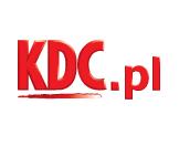 Zobacz teraz najlepsze promocje www.kdc.pl, kup tanie książki