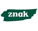 Wydawnictwo Znak ma teraz niezłe promocje książek, zobacz na znak pl