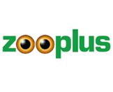 Sprawdź promocje Zooplus pl i wybierz cos dla swojego zwierzaka w tym sklepie zoologicznym