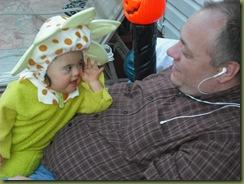 Linda and Halloween 2 049