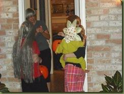 Linda and Halloween 2 112