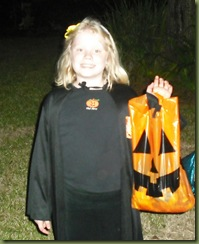 Linda and Halloween 2 116