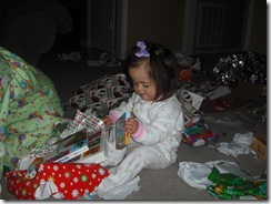 Christmas Day 072