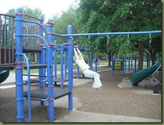 Park 061