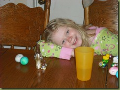 easter 089