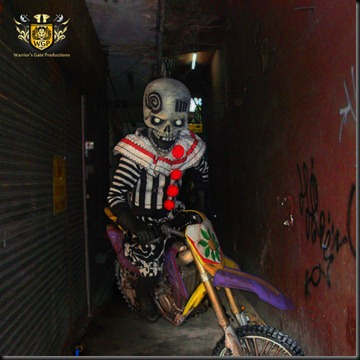 http://lh3.ggpht.com/_j6SATp-95Uw/TUp0Y1gVbtI/AAAAAAAAARo/JpJcWg-0kgQ/skull%20thug_thumb%5B1%5D.jpg?imgmax=800
