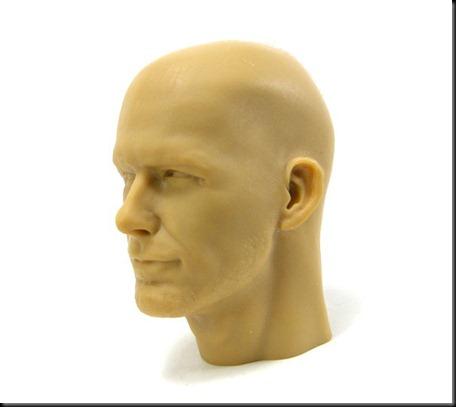 http://lh3.ggpht.com/_j6SATp-95Uw/TVO0CxcE6yI/AAAAAAAAAR8/_7OEi7zQWG0/beckham-prototype-head-2_thumb%5B1%5D.jpg?imgmax=800
