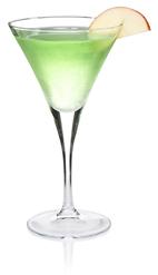 напитки,стакан