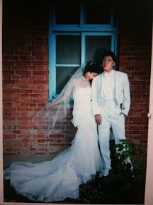 Wedding shoot n Thailand 2
