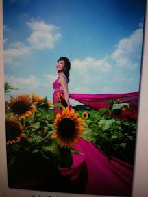 Wedding shoot n Thailand 5