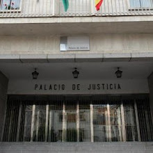 Fiscalia de Malaga